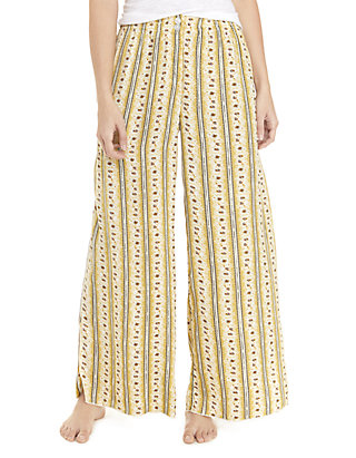 cacc60344459 Free People. Free People Take Your Tie Off Pants