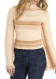 Free People Close To Me Pullover Sweater