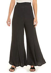 Wild and Free Wide Leg Pants