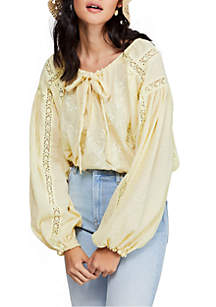 Free People Clothing Belk