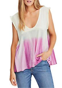 490c57316d1e5 Free People Cruel Intentions Mini Dress · Free People Paradise T Shirt