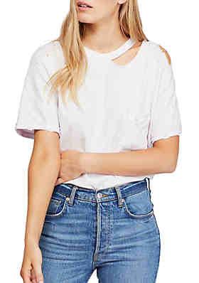 9565698a47e Free People Tops: Shirts, Blouses & Tunics   belk
