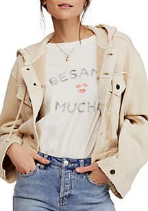 d86d57762304e Women's Coats | Outerwear for Women | belk