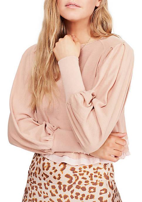 Billie T Shirt