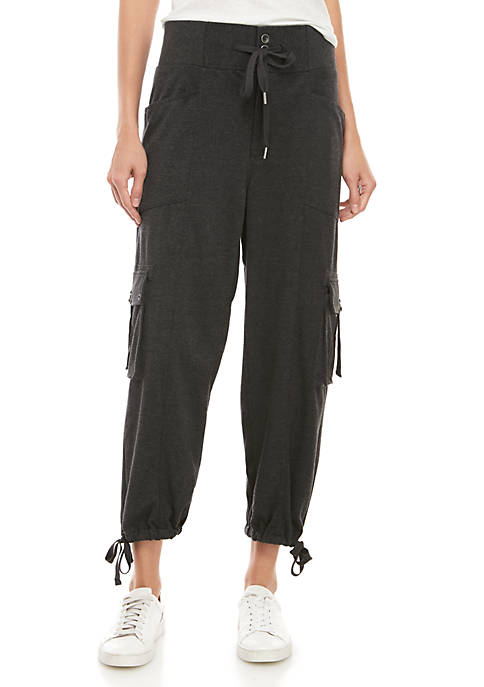 Free People Semi Charmed Joggers