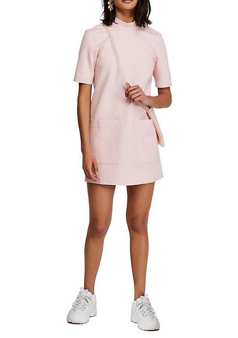 Westill Mini Dress
