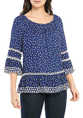 cff78caa4c38 Fever Women's Clothing: Shirts, Dresses & More | belk