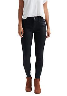 Ava Skinny Denim Jeans
