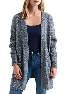 Venice Marled Sweater