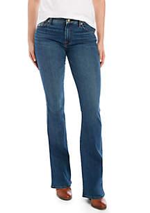 Classic A Pocket Jean