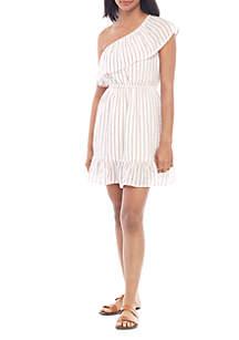 BB Dakota Sweet Tart Dress