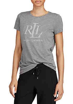 432fdb9dc28 Ralph Lauren Women's Shirts & Tops | Lauren Ralph Lauren | belk