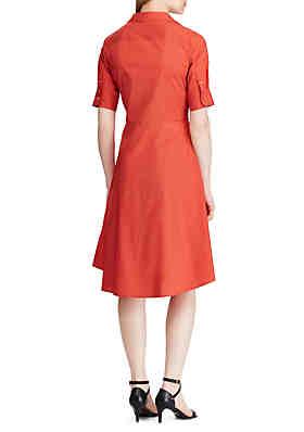d2d46742627a0 Lauren Ralph Lauren Women's Clothing | belk