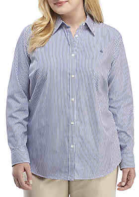 Ralph Lauren Plus Size Clothing | belk
