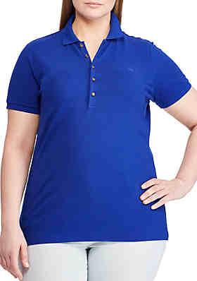 Ralph Lauren Plus Size Clothing   belk