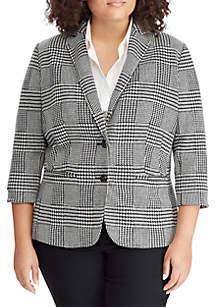 Johannie Cotton Jacket
