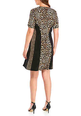 MICHAEL Michael Kors Plus Size Dresses   belk