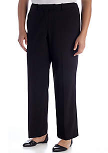 Plus Size Madison Pant