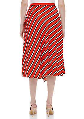 Calvin Klein Skirts | belk