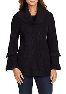 Tisbury Sweater