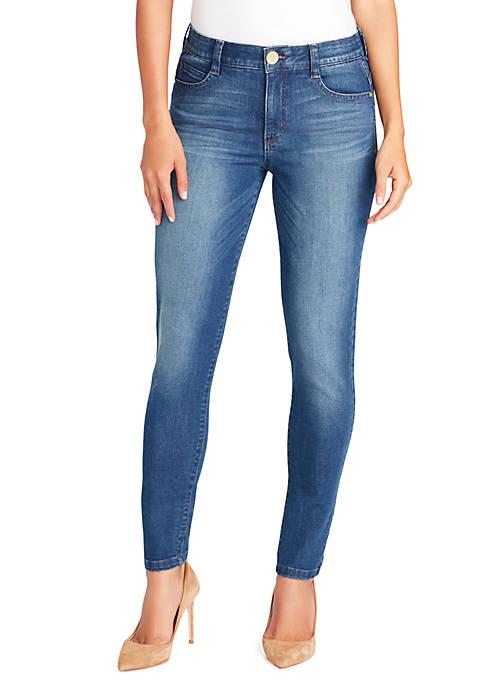 Fab Body Sculpt Skinny Jeans