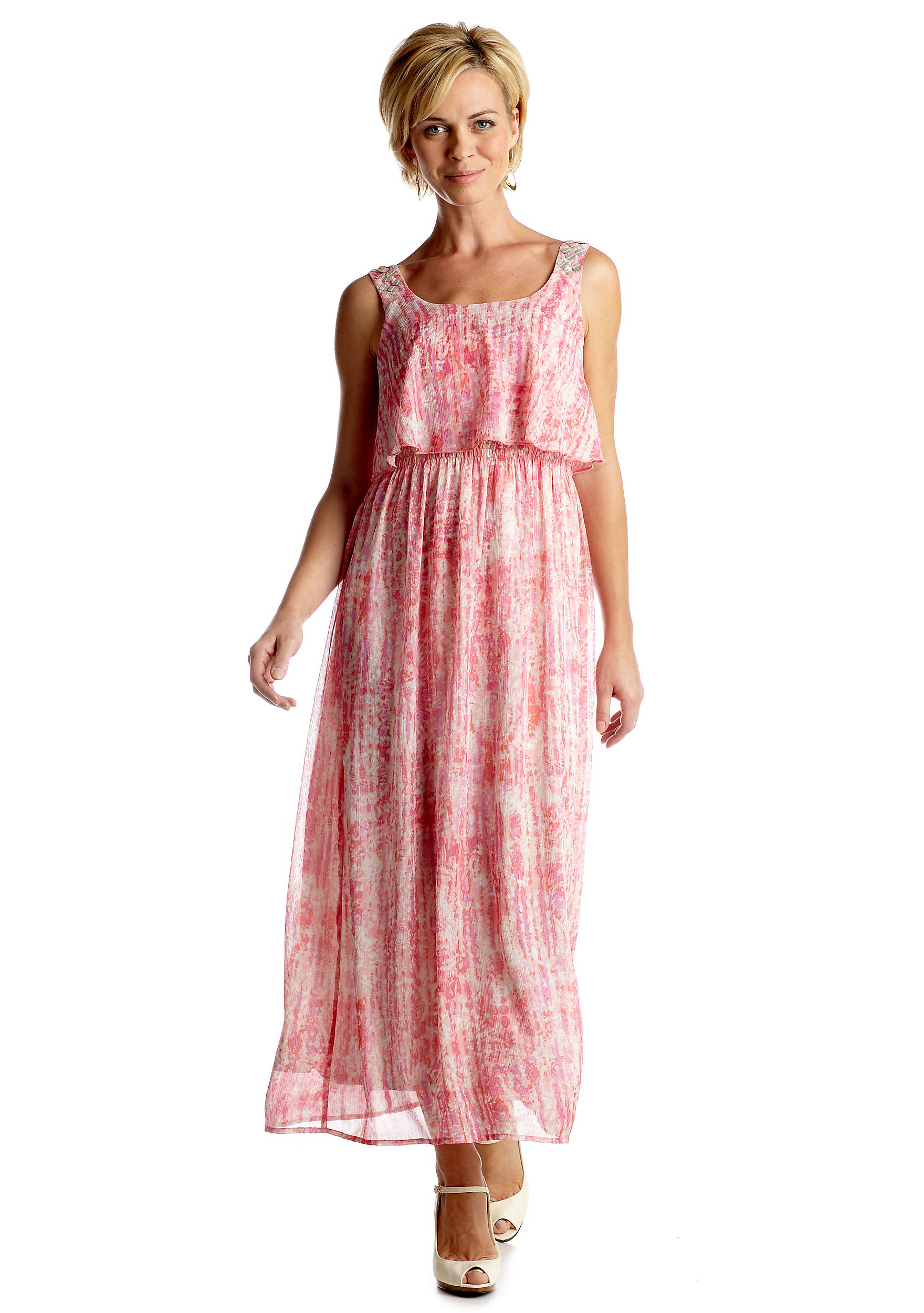 Hermosa Vestidos De Dama Belk Ideas - Ideas de Estilos de Vestido de ...
