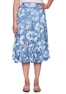 bd631b10d6 Clearance: Skirts for Women: Long, Cute & More Styles | belk