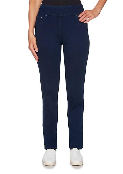 Dress Pants For Women Khaki Pants Women S Pants Belk