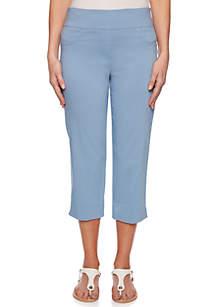 d09840e0decd65 Women's Capris: Capri Pants, Capri Leggings & More | belk