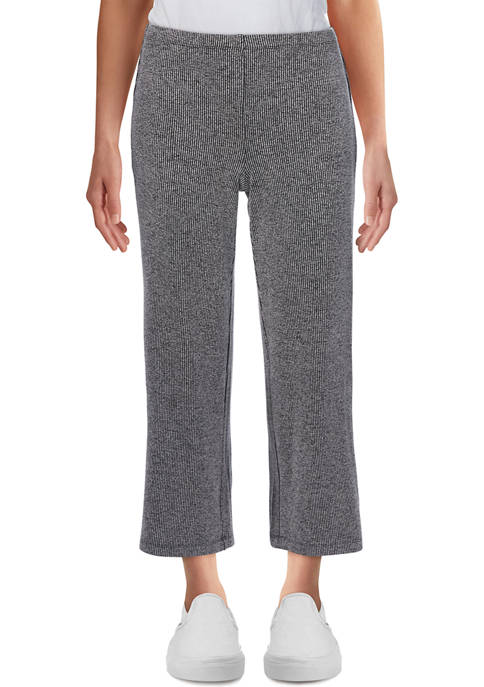 Ruby Rd Womens Must Haves Mid Rise Pull