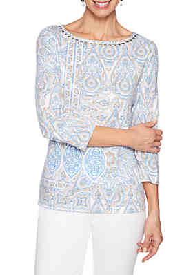 fb1be4a00 Ruby Rd Moroccan Must Haves Top ...