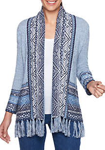 Women S Clothes Online Amp In Store Belk