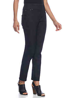 3c880d4d958 Clearance  Women s Plus Size Jeans  High Waisted