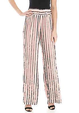 98f79b25a4cb Clearance: Dress Pants for Women | Khaki Pants | Women's Pants | belk