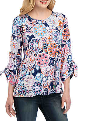 1f32bff82a37f Women's Clothes | Shop Women's Clothing Online & In-Store | belk