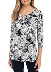 09835564c Women s Tops   Shirts