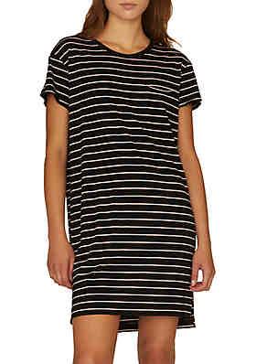b452b9a2e1bf79 Sanctuary 1 Pocket T Shirt Dress ...