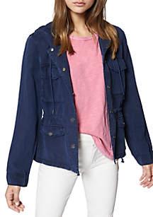Unity Jacket
