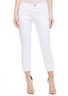 Sanctuary Peace Trooper Capri Pant