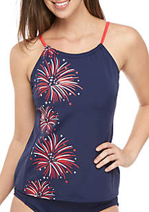 6dea7598f7 American & Patriotic Clothing: Patriotic Shirts & Flag Shirts | belk