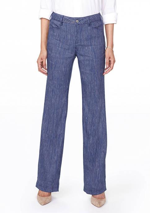 The Trouser Pants