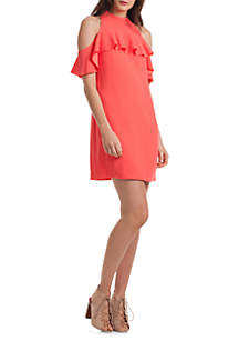 Laeila Dress