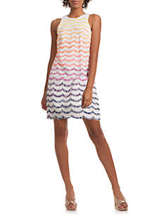 Macee Dress