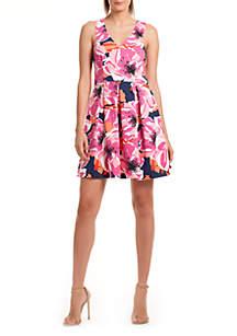 Marcia 2 Dress