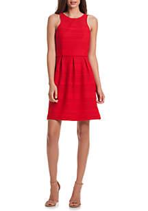 Keon Dress