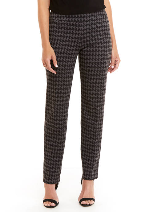 Womens Pull On Millennium Pants
