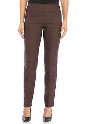 b3cafecd599 Dress Pants for Women | Khaki Pants | Women's Pants | belk