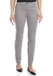 Millennium 5 Pocket Pants