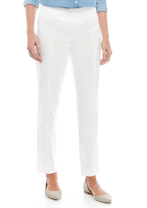 New Directions® Petite Millenium Pants