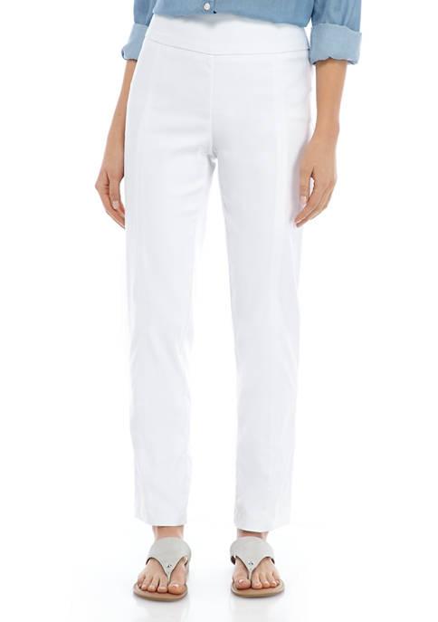 New Directions® Petite Millennium Short Pants
